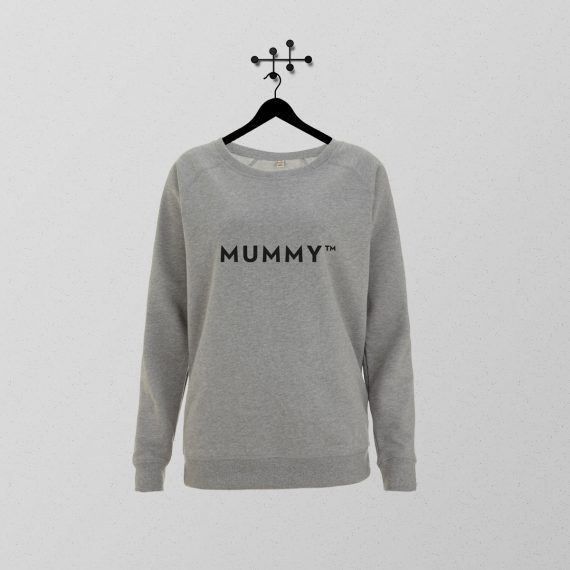 Mummy Sweatshirt The Magic Gang