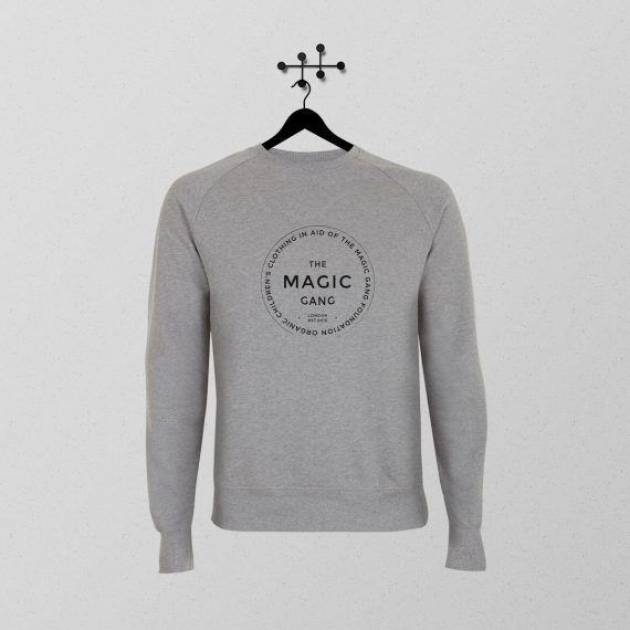 The Magic Gang Sweatshirt